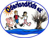 Logo OderlandKids e.V.