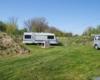 Oderbruchcamp Zechin Campingplatz 2