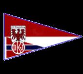 Landes-Kanu-Verband Brandenburg Oderbruchcamp Zechin